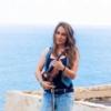 tutor a Palermo - Paola