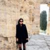 tutor a Salerno - Chiara