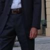 tutor a Padova - Titus
