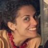 tutor a TORINO - Chiara