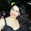 tutor a Milano - Maria Letizia