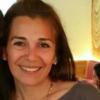 tutor a Como - Maria Constanza
