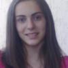 tutor a CAZZANO SANT'ANDREA - Rossella