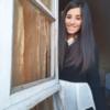 tutor a Porto Sant'Elpidio - Michela