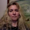 tutor a Besate - Federica Chiara