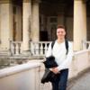 tutor a Nerviano - Cristiano