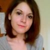 tutor a Trapani - Ermelinda