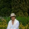 tutor a Casarsa della Delizia - Tatiana