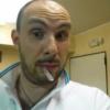 tutor a Casale Monferrato - Stefano