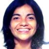 tutor a Novara - Sandra Amparo