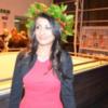 tutor a Milano - Maria Verdiana