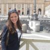 tutor a Verona - Amanda