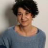 tutor a Parma - Francesca