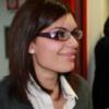 tutor a Sarno - Carmela