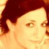 tutor a Cisliano - Maria Novella
