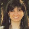 tutor a Oristano - Manuela