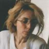 tutor a Foggia - Maria Giovanna