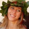tutor a Roma - Flavia