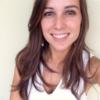 tutor a Lecco - Anna
