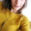 tutor a Gassino torinese - Miriana