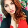 tutor a Roma - Melissa