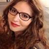 tutor a Jelsi - Arianna