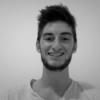 tutor a Brescia - Stefano
