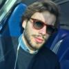 tutor a Pistoia - Michael