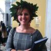 tutor a Brescia - Eleonora