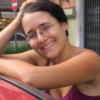 tutor a roma - Sara
