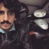 tutor a Bari - Vittorio