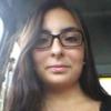 tutor a Rivanazzano Terme - Grazia