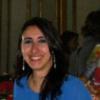 tutor a Marano di Napoli  - Anna