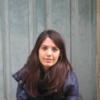 tutor a Bologna - Rossella