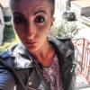 tutor a Fiamignano - Francesca