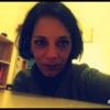 tutor a Piacenza - teresa