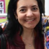 tutor a Busachi - Antonella