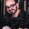tutor a Cremona - Fabrizio