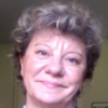 tutor a Buccinasco - Daniela