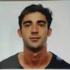 tutor a Trani - Guido Arnaldo