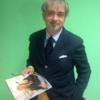 tutor a loreto - Vittorio Fabio