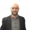 tutor a Gravina in Puglia - Fabio