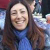 tutor a Selargius - Simonetta
