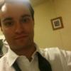 tutor a S. Benedetto del Tronto - MARIO FRANCESCO
