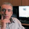tutor a Paderno Dugnano - Maurizio