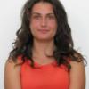 tutor a San Giuliano Terme - Valentina