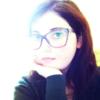 tutor a Decimomannu - Claudia