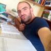 tutor a Pavia - Giuseppe