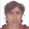 tutor a Palermo - Alessio