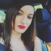tutor a Livorno Ferraris - Katia